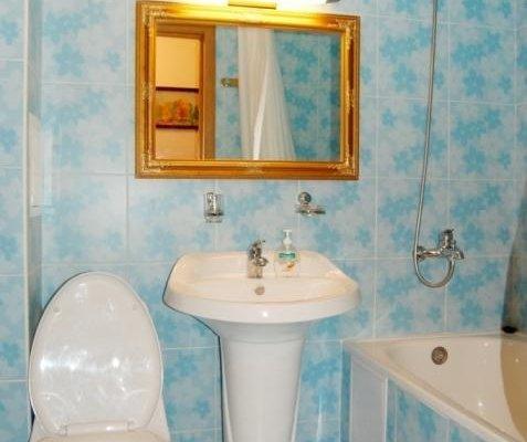 Корнилов Отель - фото 16