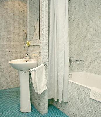 Гранд Отель Фортеция - фото 17