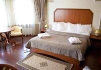 Отзывы Отель «Европа», 3 звезды