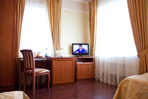 Отель «Европа» - фото 6