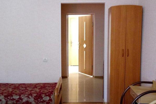 Отель «Калипсо» - фото 15