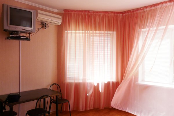 Отель «Калипсо» - фото 6
