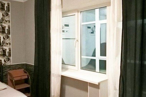 Отель «Калипсо» - фото 9