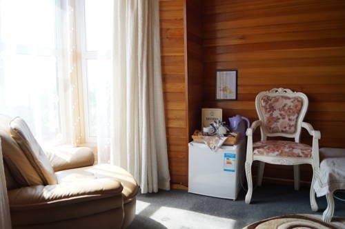 Семейный мини-отель Флагман - фото 3