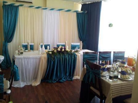 Отель Морской Клуб - фото 11