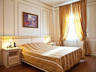 Фото отеля Биба Отель