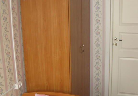 Усадьба Лесогорская - фото 12