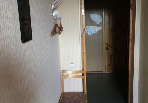 Мотель Ленкост - фото 16