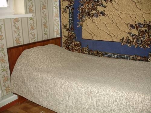 Мотель Ленкост - фото 3