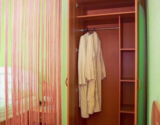 Мотель Уют - фото 15