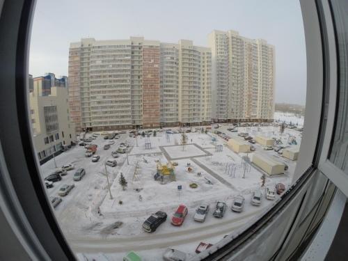 Эдем на Красноярском рабочем - фото 4
