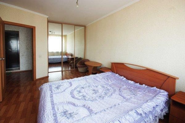 Апартаменты Гостиный дом - фото 6