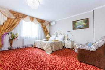 Гранд Отель Уют