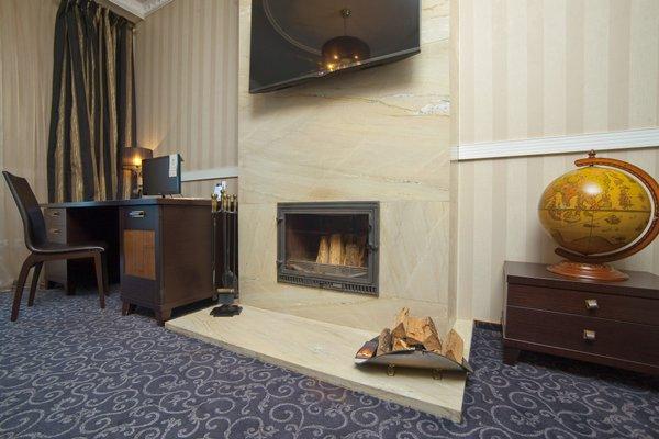 Премьер Отель - фото 6