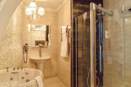 Премьер Отель - фото 7
