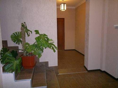 Hotel Raduga - фото 11