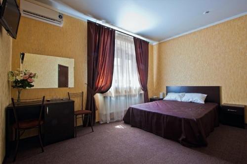 Гостевой Дом «Прованс» - фото 2