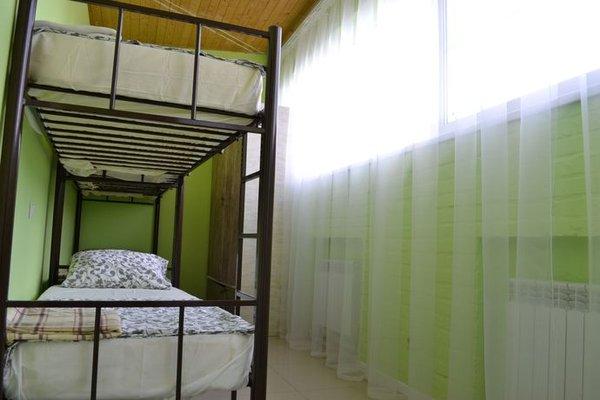 Проф Отель - фото 6