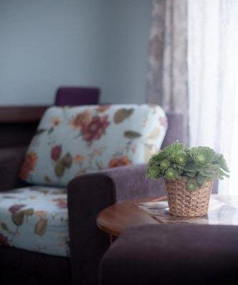 Отель Лайм II - фото 3