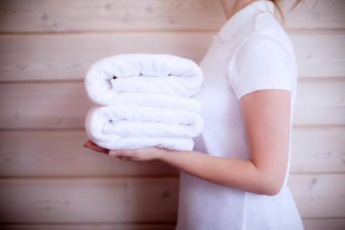 Отель Лайм II - фото 8