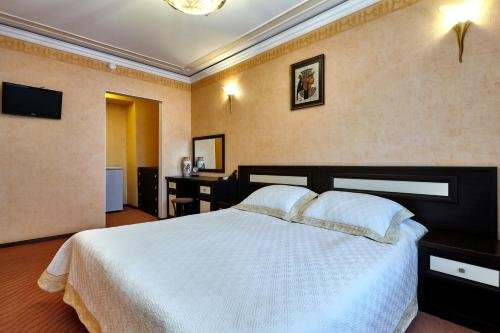 Гостиничный комплекс Екатерининский - фото 2