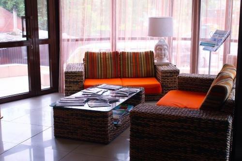 Гуру Отель - фото 1