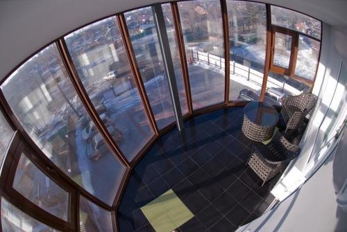 Гуру Отель - фото 19