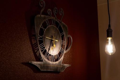 Отель Онега - фото 18