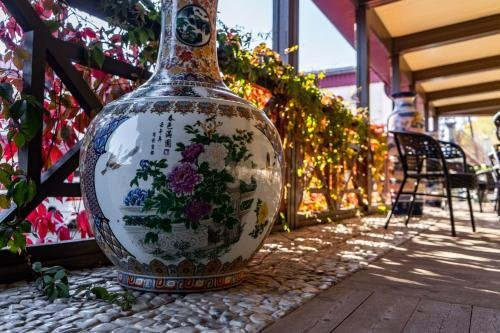 Отель Онега - фото 23