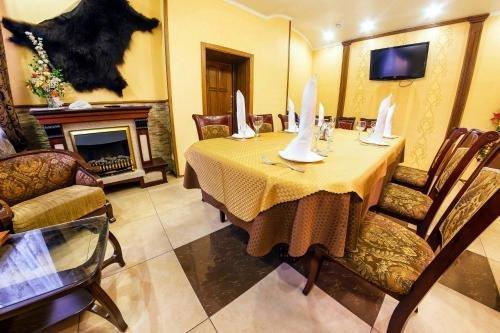 Гостиница Ани - фото 2
