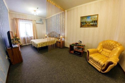 Гостиница Ани - фото 3