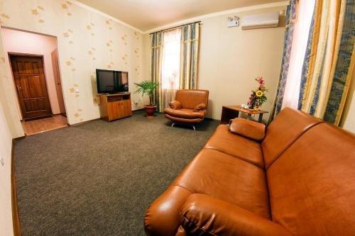 Гостиница Ани - фото 7