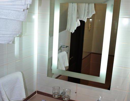 Абсолют Отель - фото 14