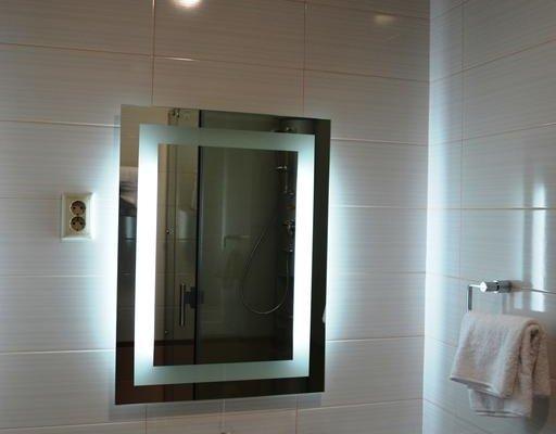 Абсолют Отель - фото 15