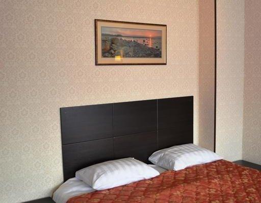 Абсолют Отель - фото 5