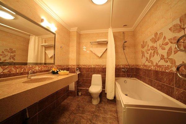 Историческая Гостиница Калуга - фото 8