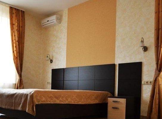 Korolyoff-Park Hotel - фото 2