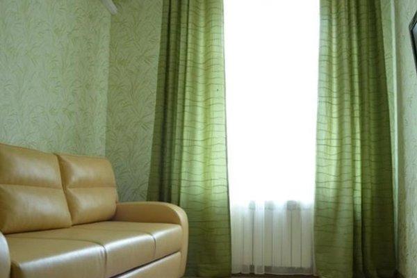 Korolyoff-Park Hotel - фото 21