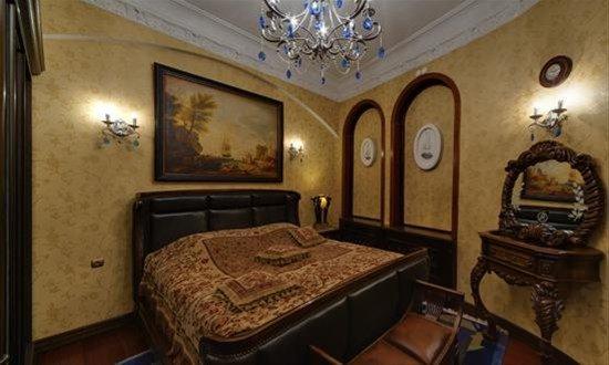 "Бутик Отель ""Анна"" - фото 1"