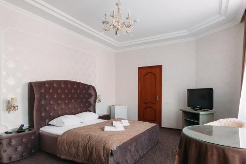HOTEL COMFORT - фото 4