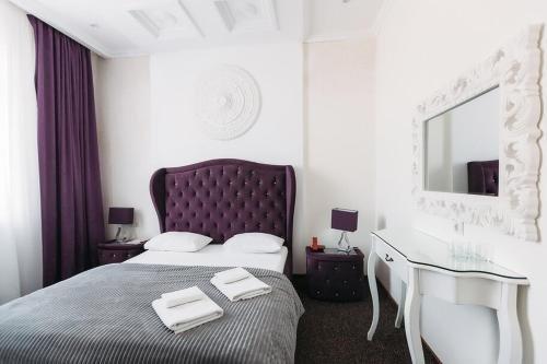 HOTEL COMFORT - фото 6