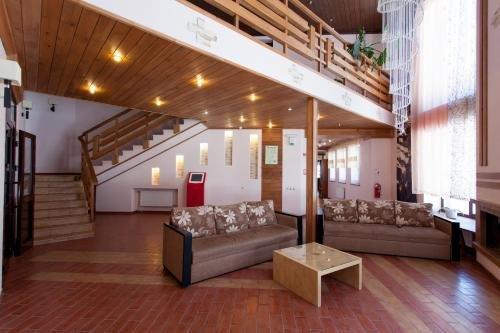Отель-клуб Гардарика - фото 15