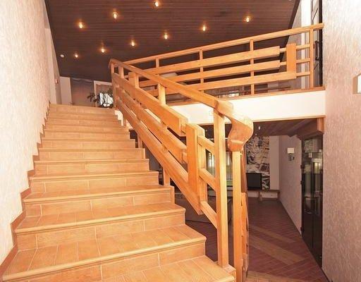 Отель-клуб Гардарика - фото 17