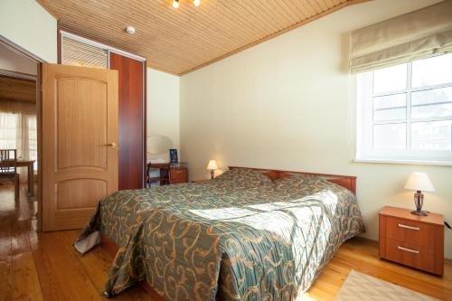 Отель-клуб Гардарика - фото 2
