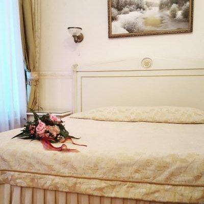 Отель Онегин - фото 1