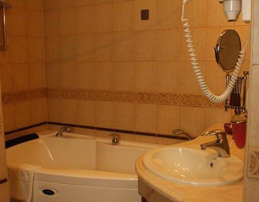 Отель Онегин - фото 10