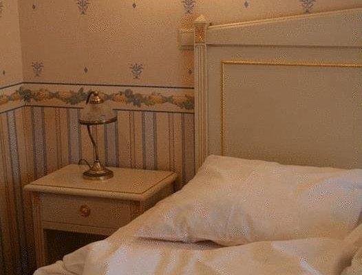 Отель Онегин - фото 9