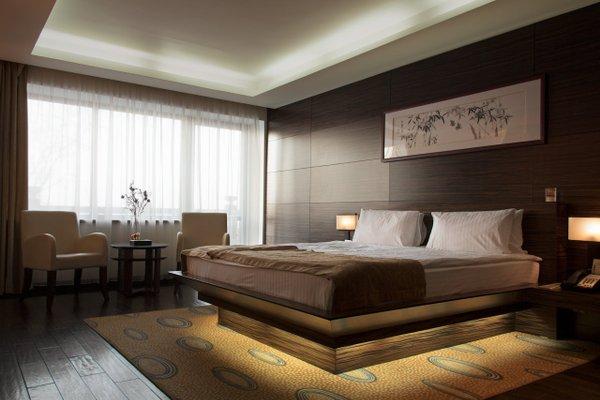 Саен Отель - фото 1