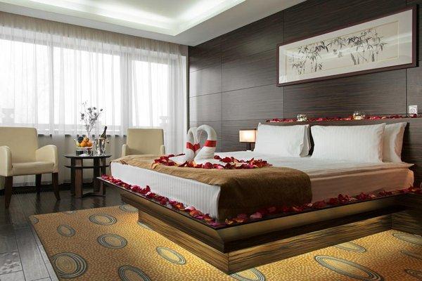 Саен Отель - фото 2