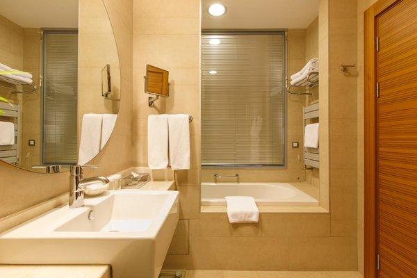 Кемпински Гранд Отель Геленджик - фото 5